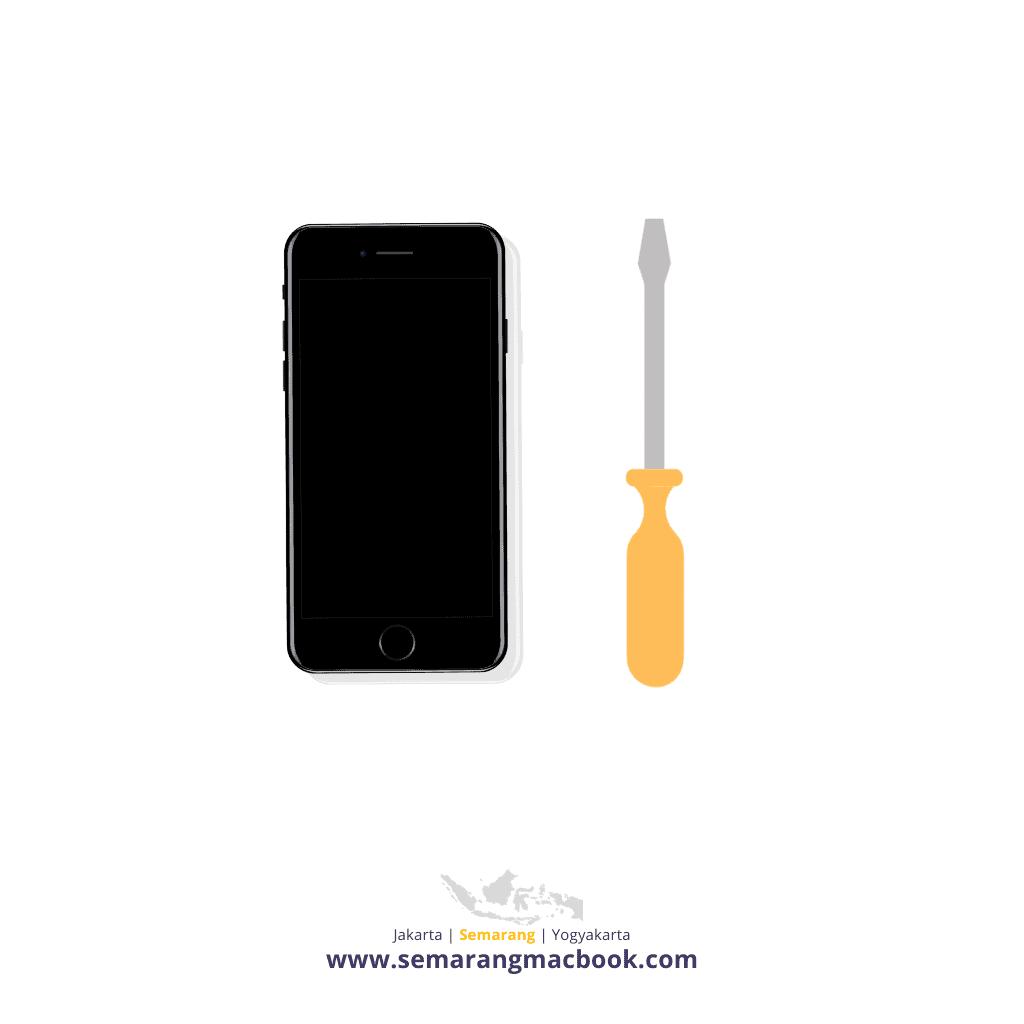 Service Iphone Di Semarang Semarang Macbook